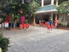 Trường Mầm non Việt Triều