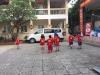 Trẻ thơ trương Mầm Non Việt Triều Hà Nội