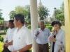 japanese-ambassador-rung-bell-on-18-oct-06