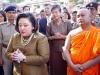 princess-of-royal-thailand-v__ited-vn-mahabodhi-bell