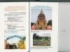 thap-mahabodhi-temple-024
