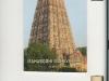 thap-mahabodhi-temple