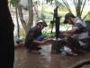 fresh-water-well-in-Kien-Giang