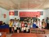 Phat 20 hoc bong Truong Vinh Thanh Jan 30, 15