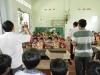 Truong Ban thach Jan 30, 15