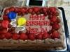 Neelim's cake