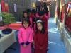Children March